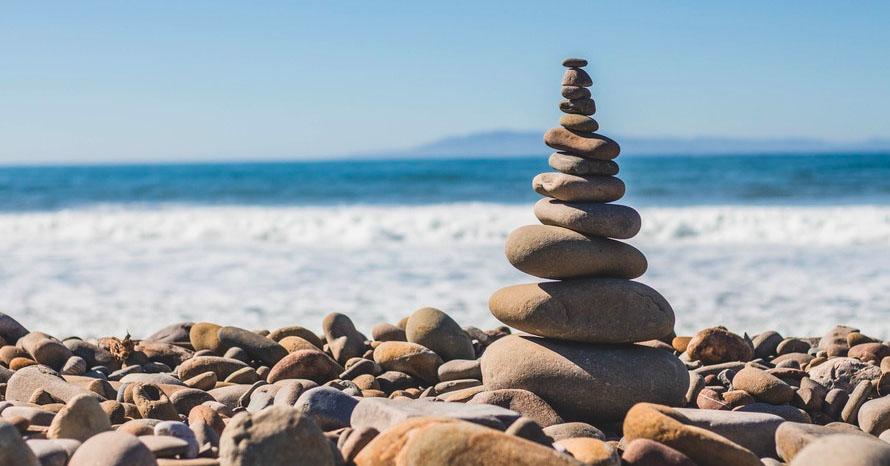 Sobre la autoexigencia y el estrés