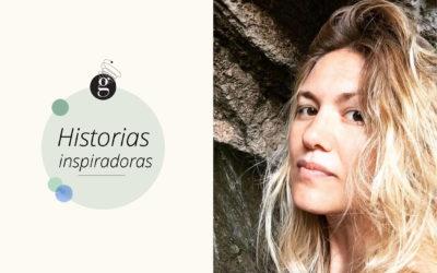 Historia inspiradora: Rosana de DIEM